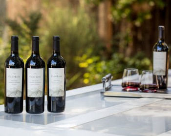 Cliff Lede Appellation Collection Image