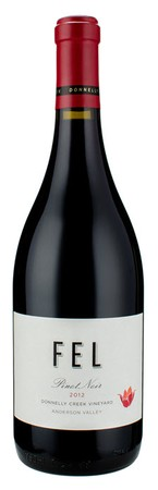 2012 FEL Pinot Noir Donnelly Creek Vineyard Magnum, 1.5L