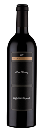 2015 Moon Fantasy Cabernet Sauvignon, Rock Block Series, 1.5L