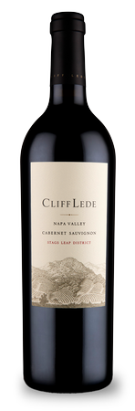 2014 Cliff Lede Cabernet Sauvignon, Stags Leap District, 1.5L Image