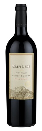 2004 Cliff Lede Cabernet Sauvignon, Howell Mountain