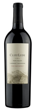 2013 Cliff Lede Cabernet Sauvignon, Stags Leap District, 1.5L