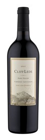 2007 Cliff Lede Cabernet Sauvignon, Stags Leap District, 1.5L
