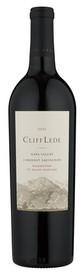 2012 Cliff Lede Vineyards Cabernet Sauvignon, Beckstoffer To Kalon Vineyard