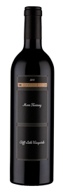 2015 Moon Fantasy Cabernet Sauvignon, Rock Block Series