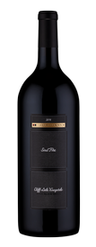 2016 Soul Fire Cabernet Sauvignon, Rock Block Series, 1.5L