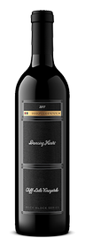2017 Dancing Heart Cabernet Sauvignon, Rock Block Series, 1.5L