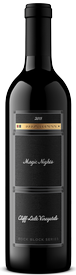 2018 Magic Nights Cabernet Sauvignon, Rock Block Series