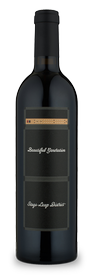 2012 Beautiful Generation Cabernet Sauvignon, Stags Leap District Magnum, 1.5L