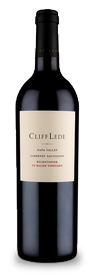 2015 Cliff Lede Cabernet Sauvignon, Beckstoffer To Kalon Vineyard, 1.5L