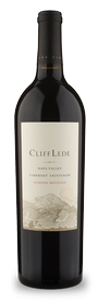 2016 Cliff Lede Cabernet Sauvignon, Diamond Mountain