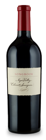 2015 Songbook Cabernet Sauvignon, Napa Valley, 3L in Wood Box