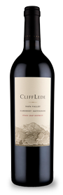 2014 Cliff Lede Cabernet Sauvignon, Stags Leap District, 1.5L
