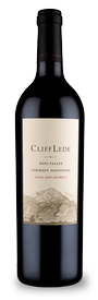 2017 Cliff Lede Cabernet Sauvignon, Stags Leap District, 1.5L