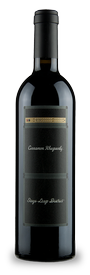 2009 Cinnamon Rhapsody Cabernet Sauvignon, Stags Leap District, 3L