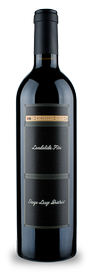 2010 Landslide Fire Cabernet Sauvignon Stags Leap District 1.5L