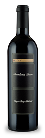 2011 Moondance Dream Cabernet Sauvignon, Stags Leap District, 1.5L