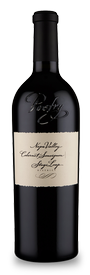 2010 Poetry Cabernet Sauvignon, Stags Leap District Image