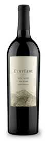 2014 Cliff Lede High Fidelity, Napa Valley