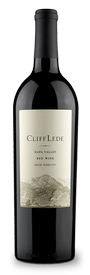 2017 Cliff Lede High Fidelity, Napa Valley