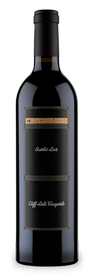2014 Cliff Lede Scarlet Love Cabernet Sauvignon, Rock Block Series