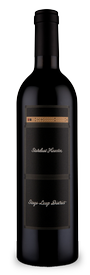 2013 Stardust Heaven Cabernet Sauvignon, Stags Leap District, 3L