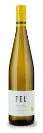 2018 FEL Pinot Gris, Anderson Valley