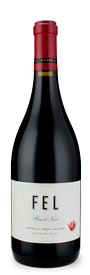 2014 FEL Pinot Noir, Donnelly Creek Vineyard, 1.5L