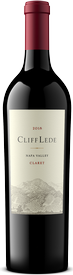 2018 Cliff Lede Claret, Napa Valley