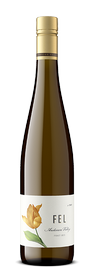 2019 FEL Pinot Gris Anderson Valley, 1.5L