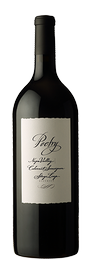 2006 Poetry Cabernet Sauvignon, Stags Leap District, 3L in Wood Box