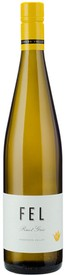 2015 FEL Pinot Gris, Anderson Valley
